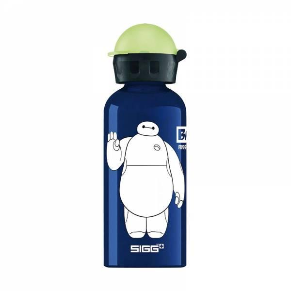 Sigg Baymax Kinder Trinkflasche
