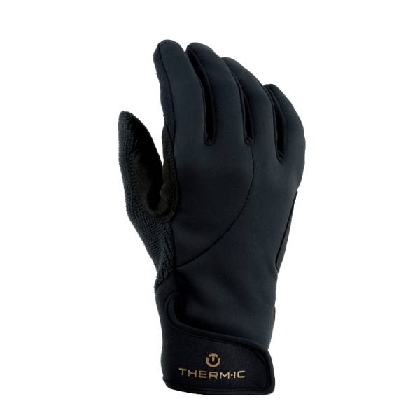 Therm-ic Nordic Exploration Gloves | ski-shop.ch