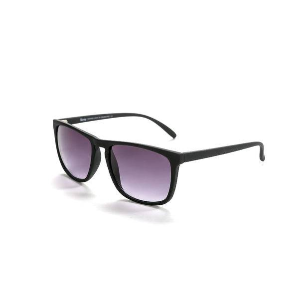XRAY Ben BO5900 Black | Sonnenbrille | xray-eyewear.ch