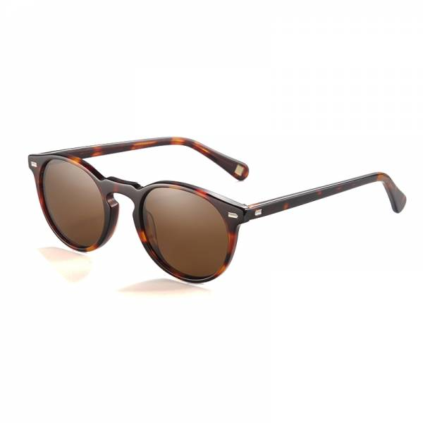 XRAY Eric 8037 Brown | Sonnenbrille | xray-eyewear.ch