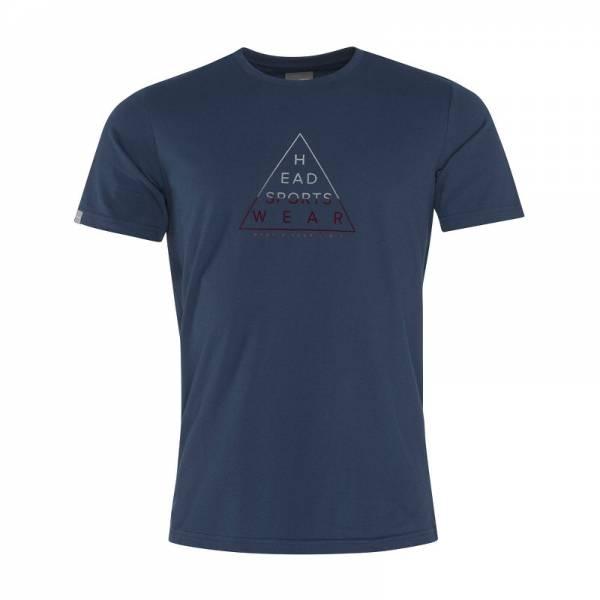 Head Oscar T-Shirt Men