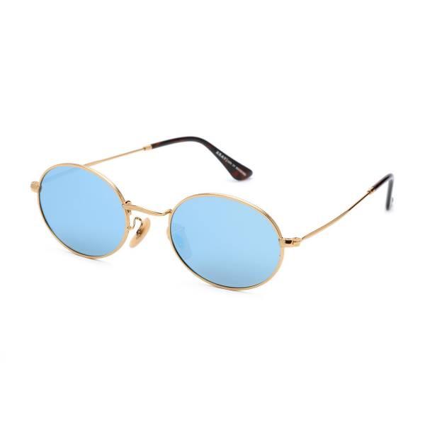 Alex 17032 Gold Blue