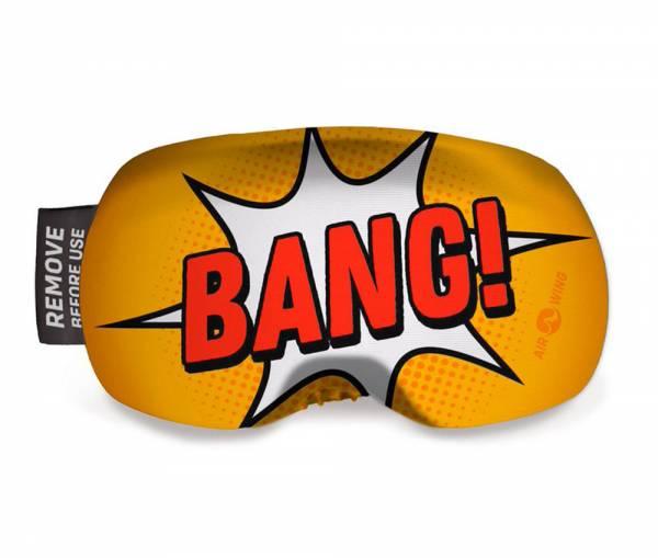 Airwing Bang