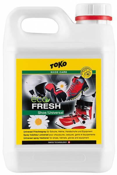 Toko Eco Shoefresh 2500ml