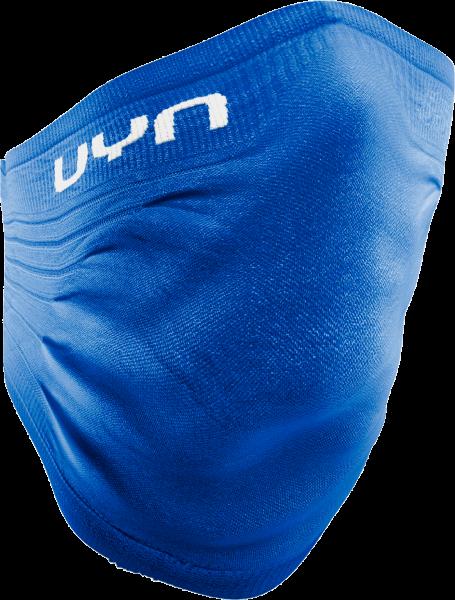 UYN Community Winter Blue