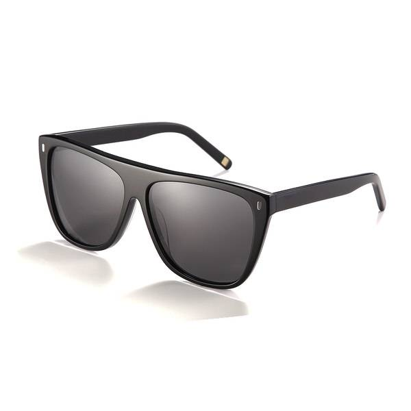 XRAY Sasha Black | Sonnenbrille | xray-eyewear.ch