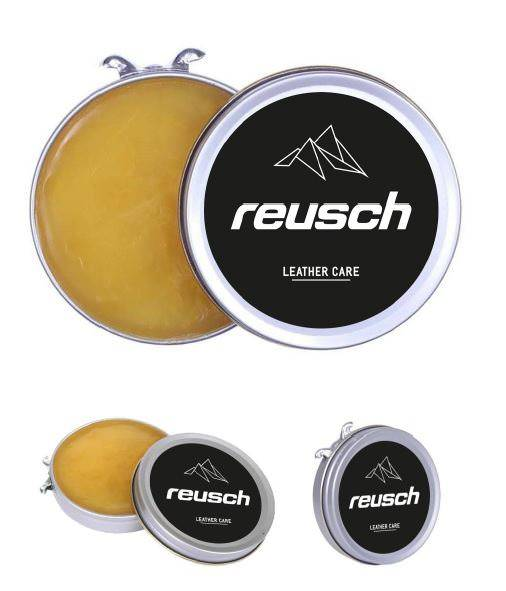 Reusch Leather Care 50ml | ski-shop.ch