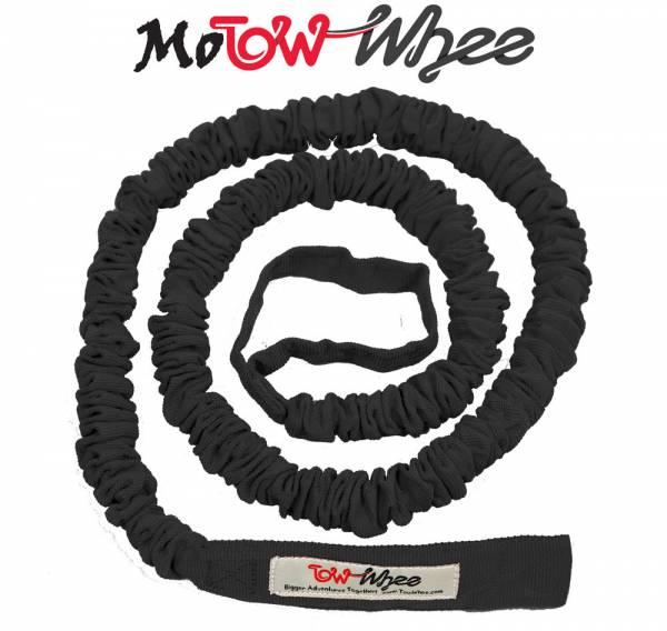 MoTowWhee E-Bikes/Motorcycles