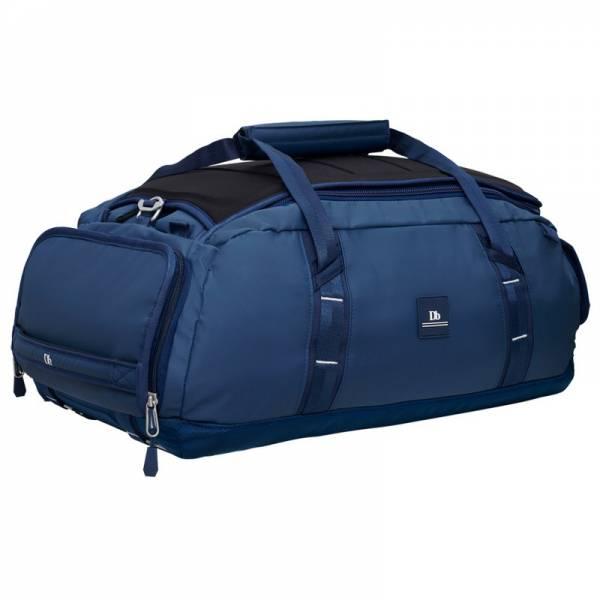 Douchebags The Carryall 65L Deep Sea Blue