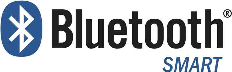 BluetoothSmart-1