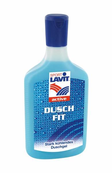 Sport Lavit Duschfit 200 ml Stark kühlendes Duschgel