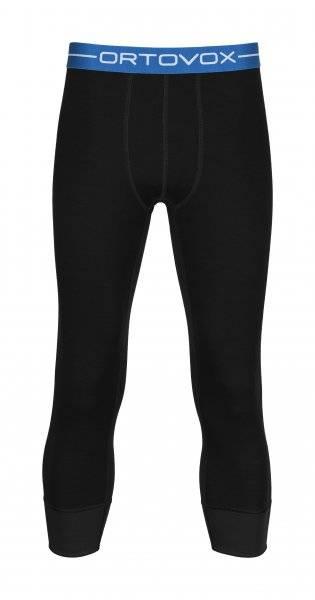 Ortovox 210 Supersoft Short Pants Men