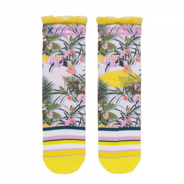 XPOOOS Socks Naima