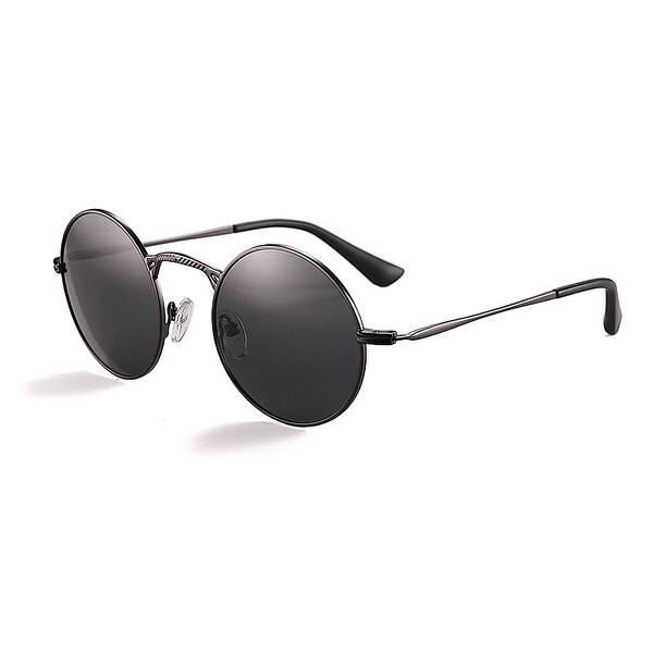 XRAY Yoko 17085 Black/Silver