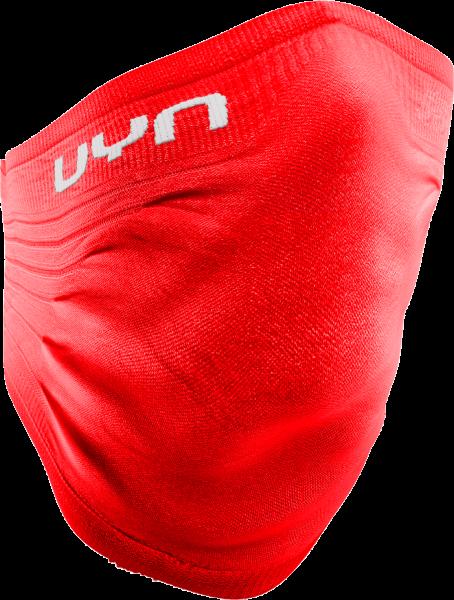UYN Community Winter Red