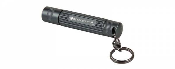 Suprabeam Q1 prime | LED Lampen  | ski-shop.ch | Onlineshop