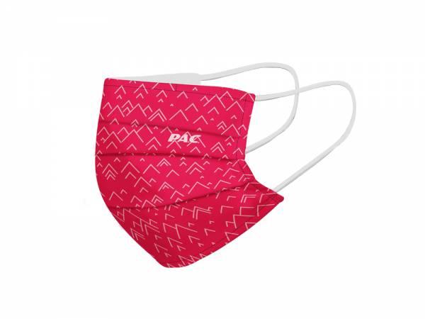 PAC Community Mask Bigad Pink