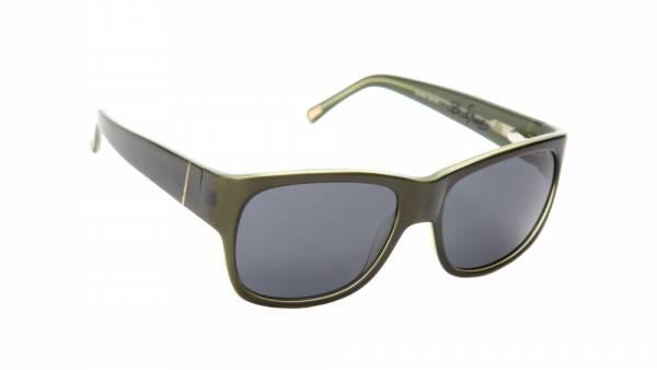 Axel BS500 Green