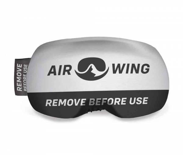 Promo Wing