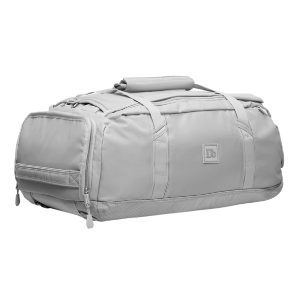 Douchbags The Carryall 40L