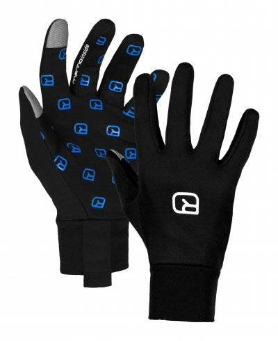 Ortovox FLEECE SMART-GLOVE