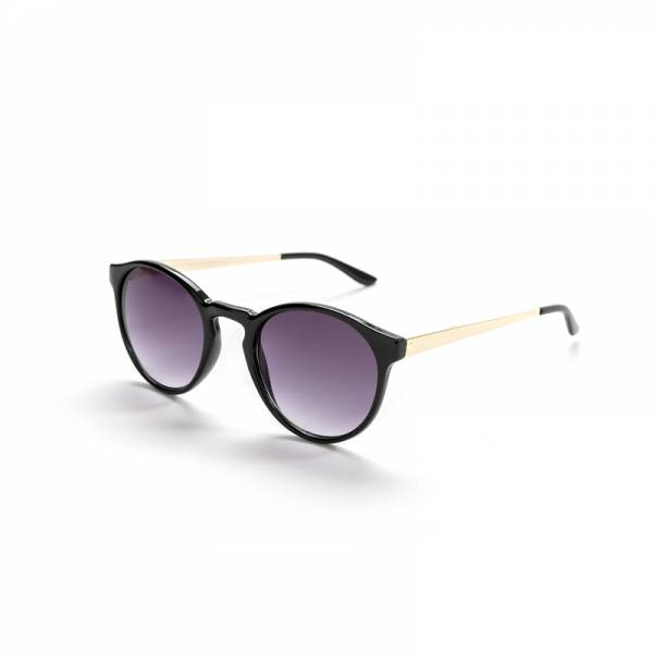 XRAY Daniel 17053 Black | Sonnenbrille | xray-eyewear.ch
