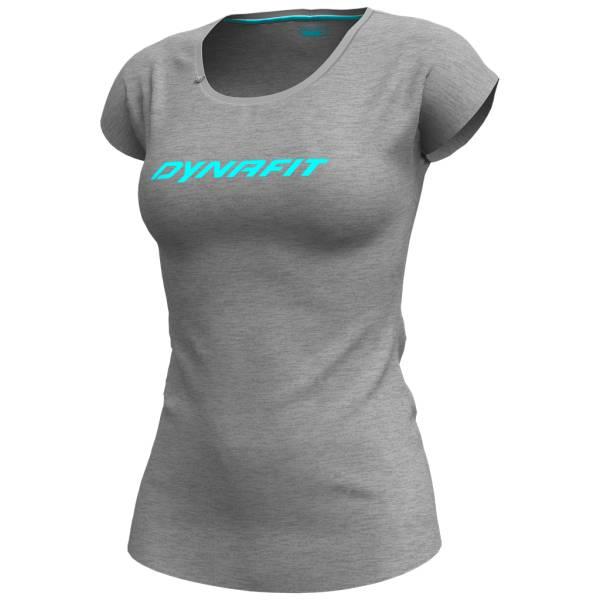 Dynafit 24/7 Drirelease Tee Damen | Onlineshop ski-shop.ch