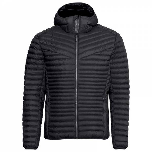 Head Primo Hooded Jacket | ski-shop.ch
