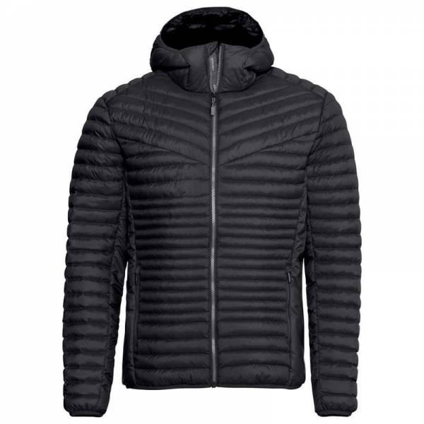 Head Primo Hooded Jacket | ski-shop.ch