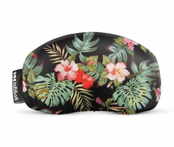 Gogglesoc Hawaiian