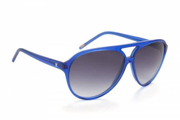 XRAY Besch BO2400 Blue