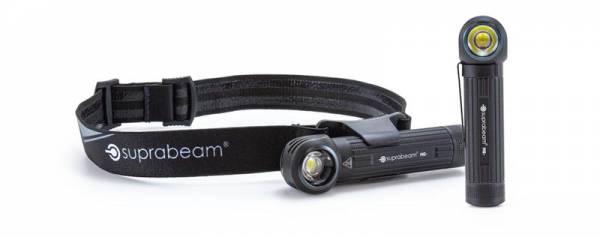 Suprabeam M6xr | LED Lampen  | ski-shop.ch | Onlineshop