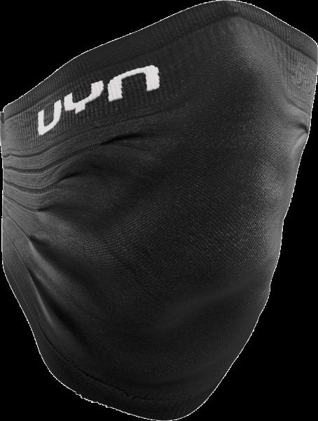 UYN Community Winter black