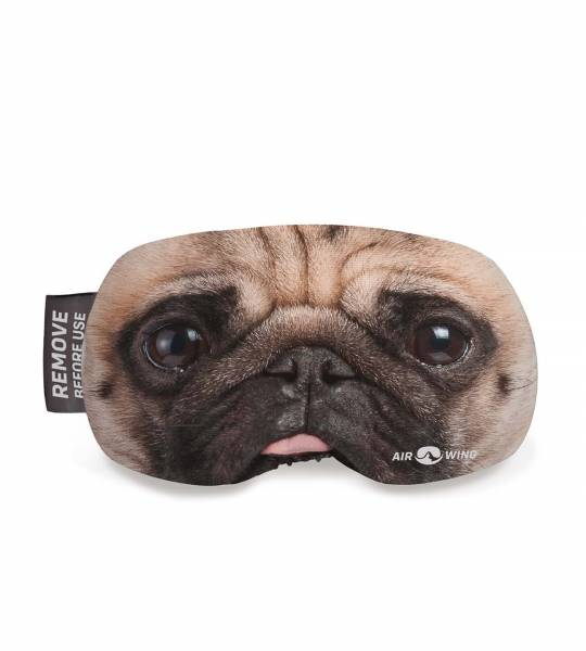 Airwing-Pug