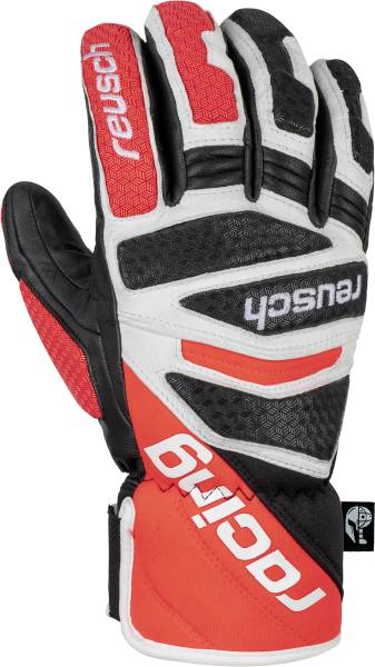 Reusch Worldcup Warrior DH | Onlineshop