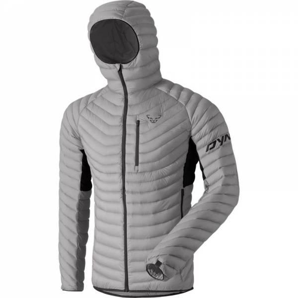 Dynafit Radical DWN M Hood JKT Alloy | ski-shop.ch