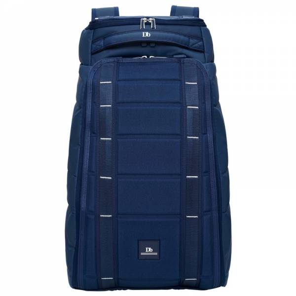 Douchebags Hugger 30L Deep Sea Blue