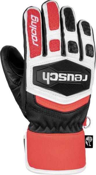 Reusch Worldcup Warrior GS Junior | Onlineshop