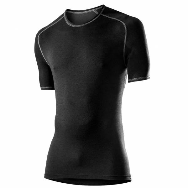 Löffler Shirt Transtex Warm