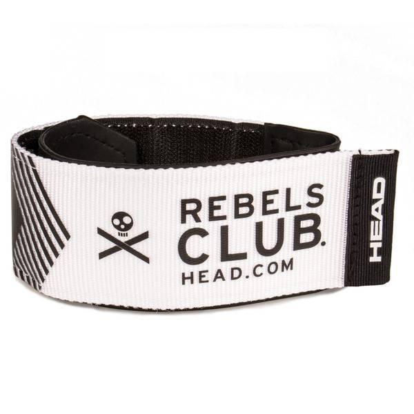 Head Rebels Skifix   Hält deine Skis fest zusammen