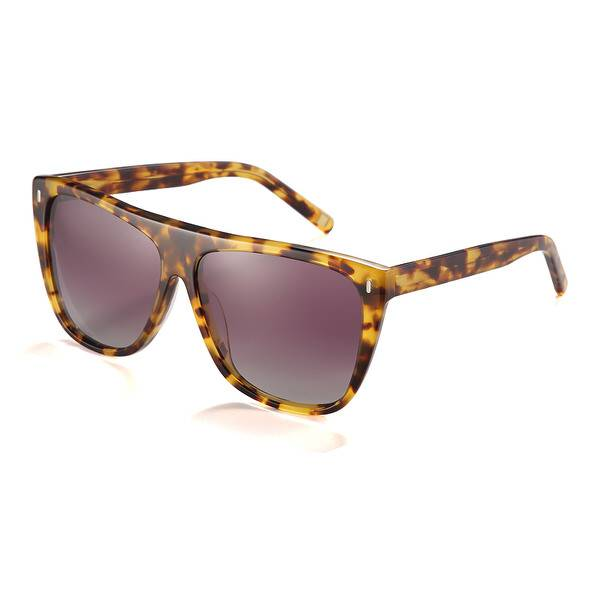 XRAY Sasha Turtle | Sonnenbrille | xray-eyewear.ch