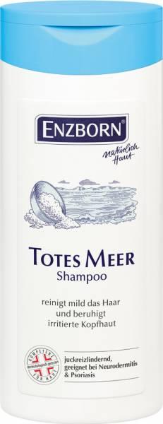 Enzborn Totes Meer Shampoo 250ml