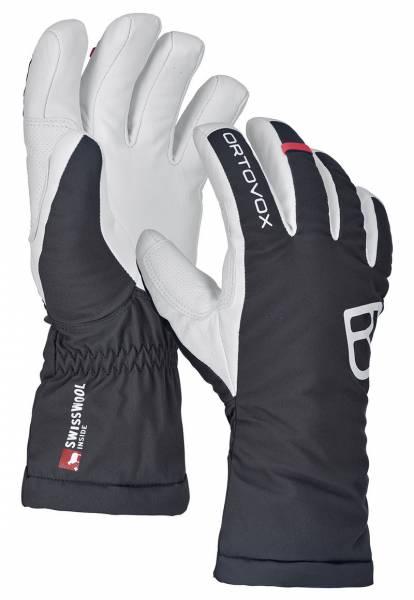 Ortovox Glove Freeride W | Skischuhhandschuhe