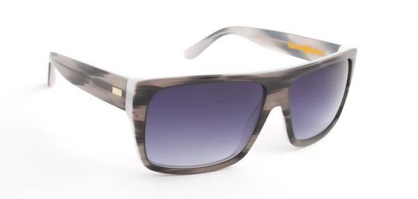 XRAY Trail MG1000 Grey | Sonnenbrille | xray-eyewear.ch