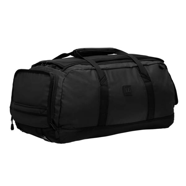 Douchbags The Carryall 65L Black Out