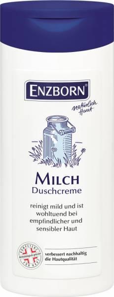 Enzborn Milch Duschcreme 250 ml