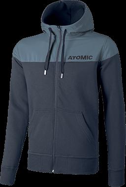 Atomic Alps Hoodie