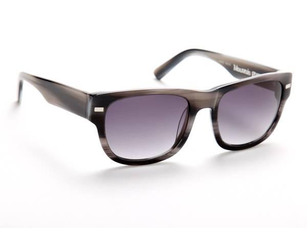XRAY Flip MG2300 Grey   Sonnenbrille   xray-eyewear.ch