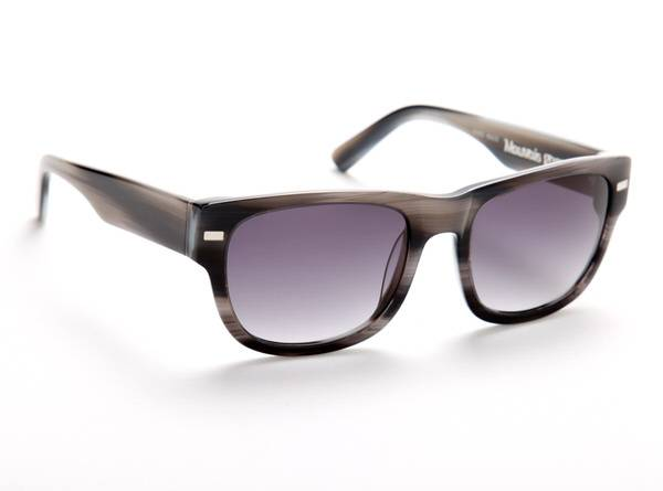 XRAY Flip MG2300 Grey | Sonnenbrille | xray-eyewear.ch