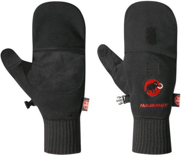 Mammut Mars Glove
